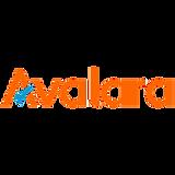 Partner-Avalara.png