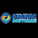 Partner-Serenic-Software.png