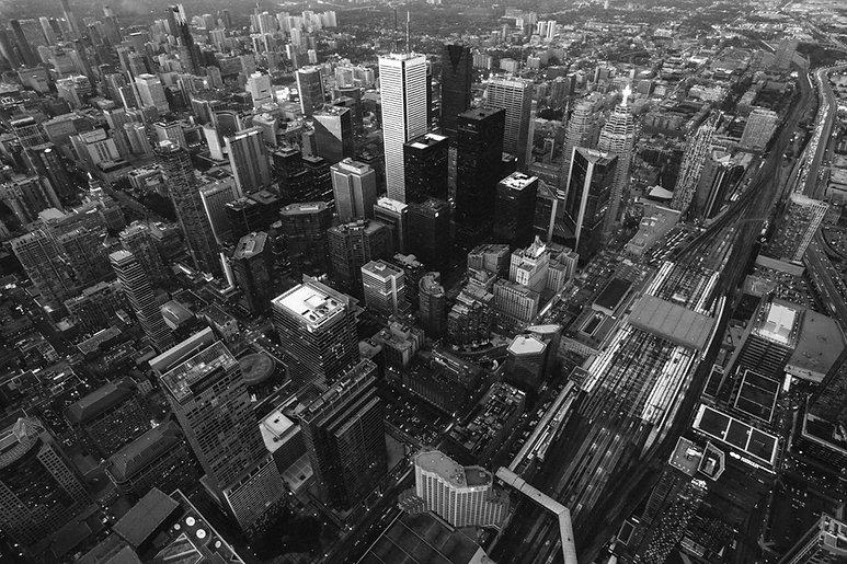 Toronto%20%20_edited.jpg