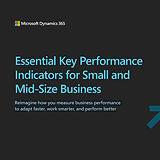 SMB-KPIs.jpg