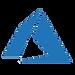 PBI-Azure.png