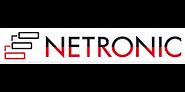 netronic.png