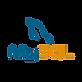 PBI-MySQL.png