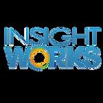 Partner-Insight-Works.png