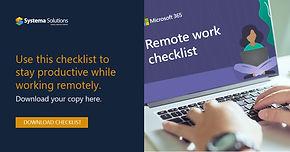 Remote-Work-Checklist.jpg