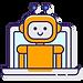 robot-man.png