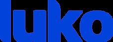 luko_type_500.png