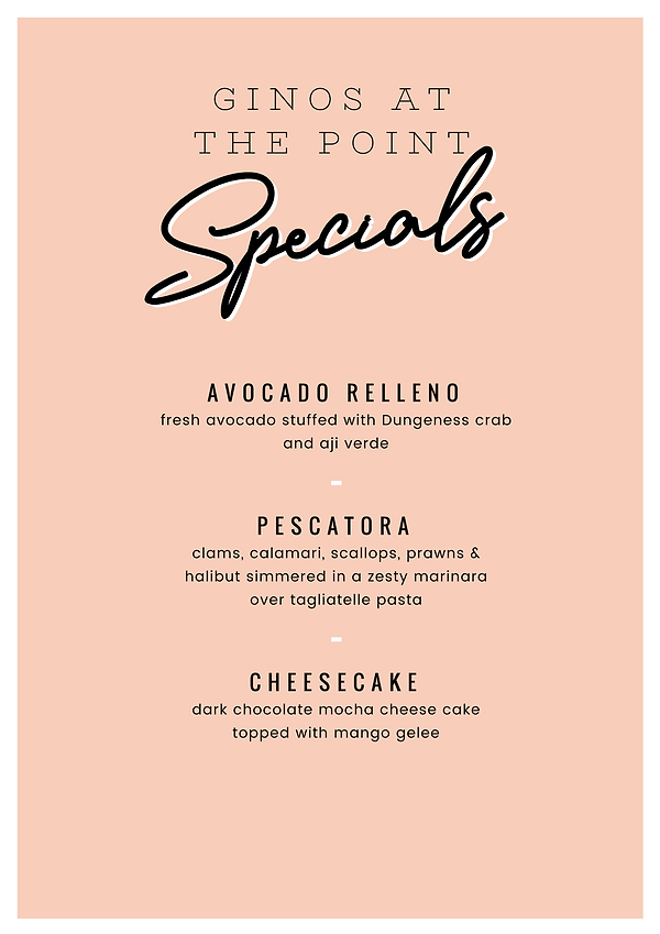 Australia-Day-Specials-Menu-Offer-poster