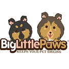 Big Little Paws Singapore Logo.jpg