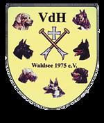 Verein der Hundefreunde Waldsee