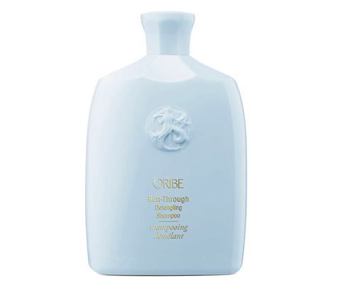 Oribe Detangling Shampoo