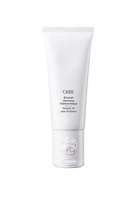 ORIBE Silverati Illuminating Treatment Masque