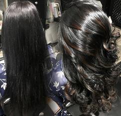 hair photo5.PNG
