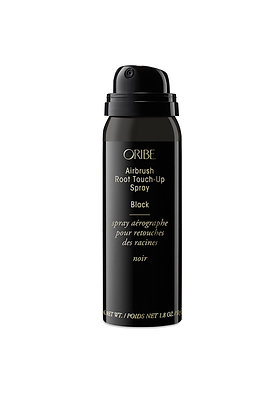 ORIBE Airbrush Root Touch-Up Spray - Black