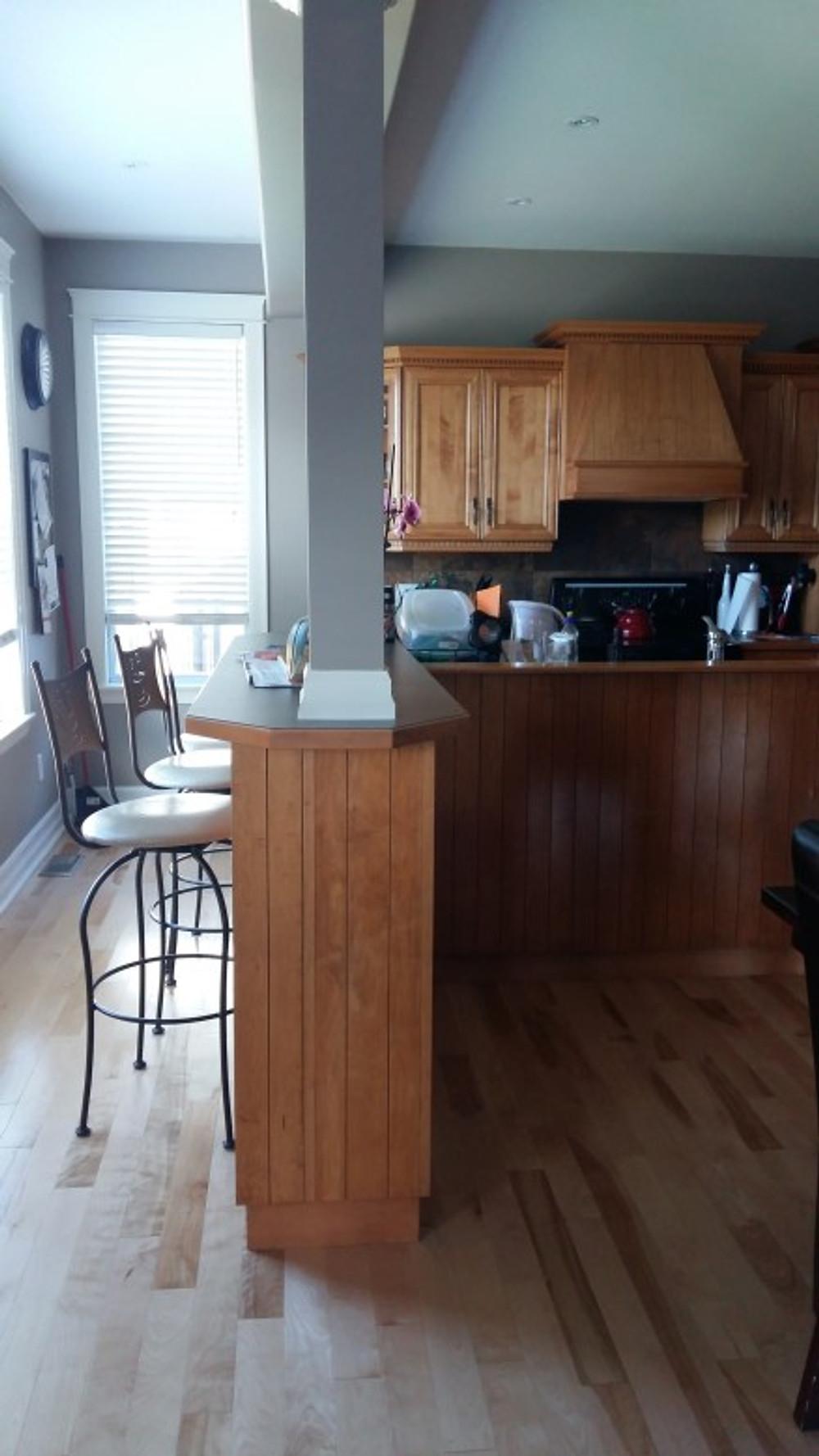 herage_kitchen before.jpg