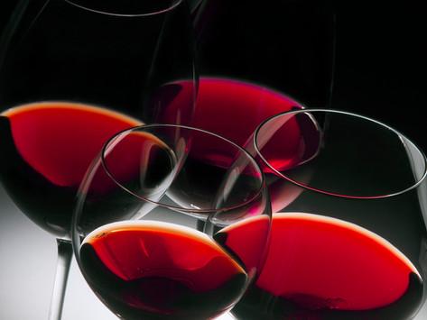 Frases y citas sobre el vino