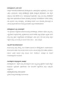 Jeffin - Kannada (1)-page-001.jpg