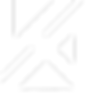 kaan_suud_sert_logo2.png