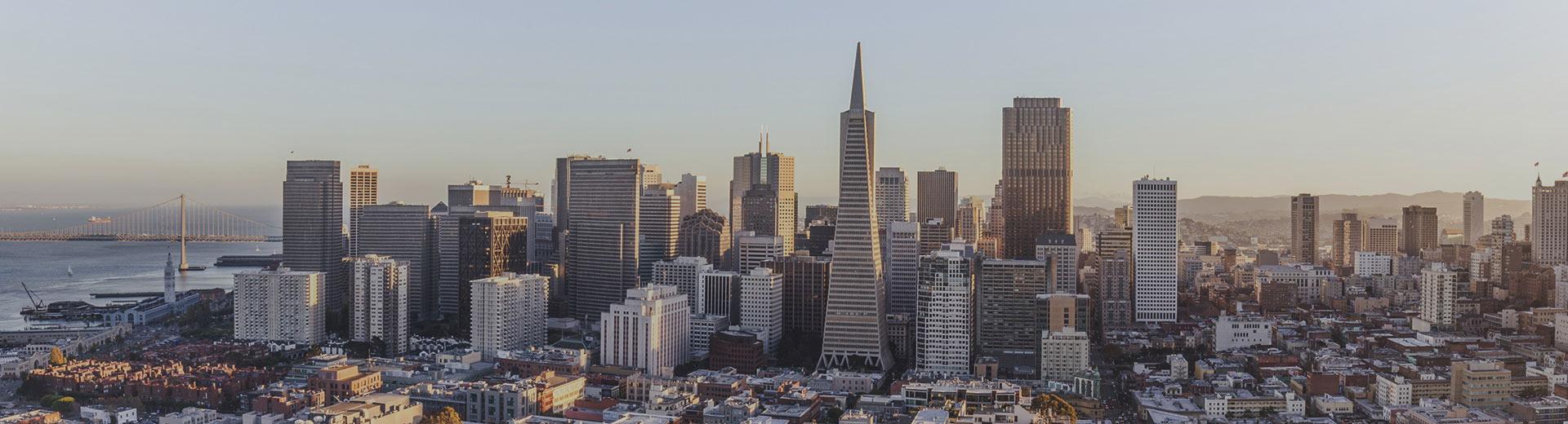 San-Francisco-App-Banner-01.17