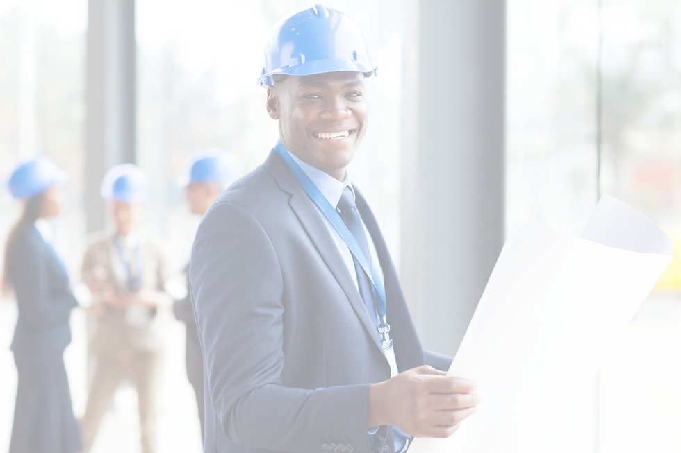 Construction Engineer_edited_edited.jpg
