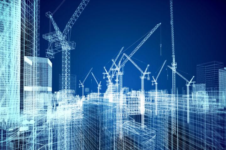 Building materials 02