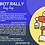 Thumbnail: robot rally