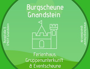Ferienhaus Burgscheune Gnandstein.png