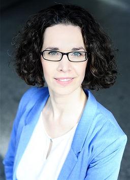 Bindungsanalyse Bindungsförderung Judith Klimke Leipzig