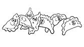 Dumpling logo.tif
