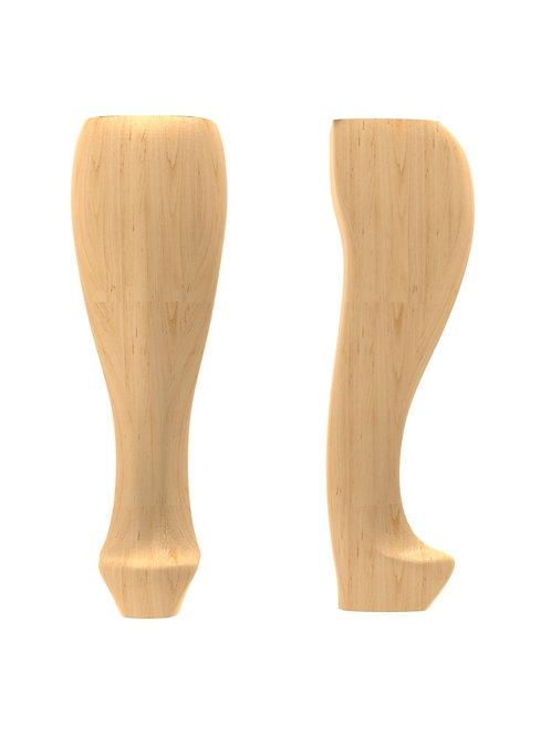 Ножка резная MN-104_01