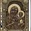 Thumbnail: CR-047_04_Иерусалимская икона Божьей Матери