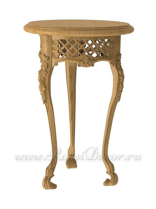 Мебель резная  M_010