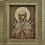 """Thumbnail: CR-039_01_Семистрельная Божия Матерь/""""Умягчение злых сердец"""