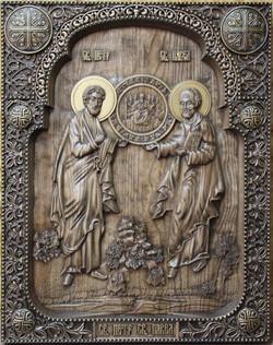 Св Петр и Павел