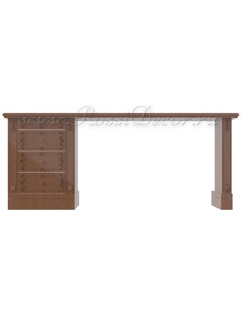 Мебель резная Стол M_036
