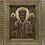 Thumbnail: CR-058_01_Икона Святой Николай Угодник Чудотворец