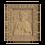Thumbnail: CR-058_02_Икона Святой Николай Угодник Чудотворец