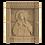 Thumbnail: CR-044_03_Калужская икона Божьей Матери