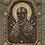"""Thumbnail: CR-039_04_Семистрельная Божия Матерь/""""Умягчение злых сердец"""