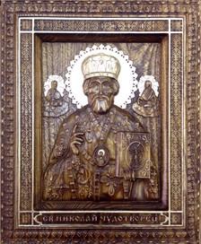 Св Николай Чудотворец (2).jpg