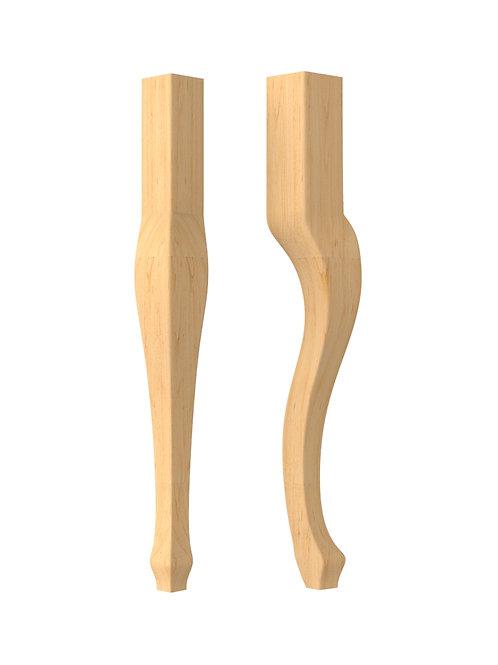 Ножка резная MN-012_01