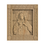Thumbnail: CR-044_05_Калужская икона Божьей Матери
