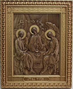 Св Троица