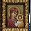Thumbnail: CR-023_02(В)_Казанская икона Божьей Матери