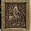 Thumbnail: CR-061_07_Икона Святой великомученик Георгий Победоносец