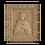Thumbnail: CR-153-02_Святая великомученица Ирина Македонская