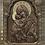 Thumbnail: CR-022_04_Донская икона Божией Матери