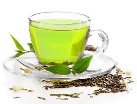 a-cup-of-green-tea.jpg