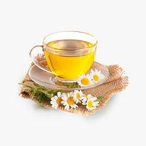 Chamomile-Tea-Beverages.jpg