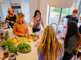 Kitchen_Group__02.jpg
